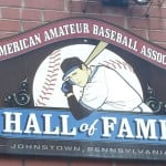 Four Set to Join AAABA Hall of Fame