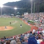 Opening Day tradition continues with new, familiar teams in Johnstown