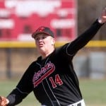 Matrix has unfinished business in AAABA Tournament