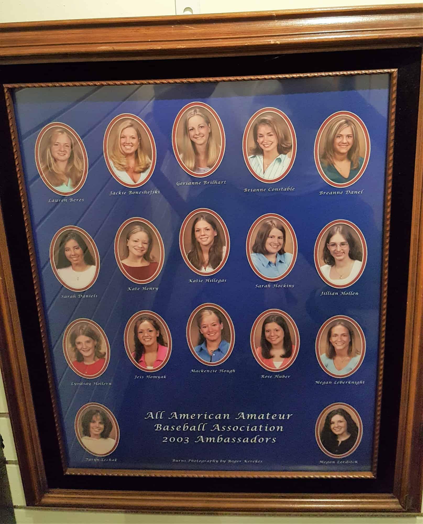 Ambassadors Photo 3