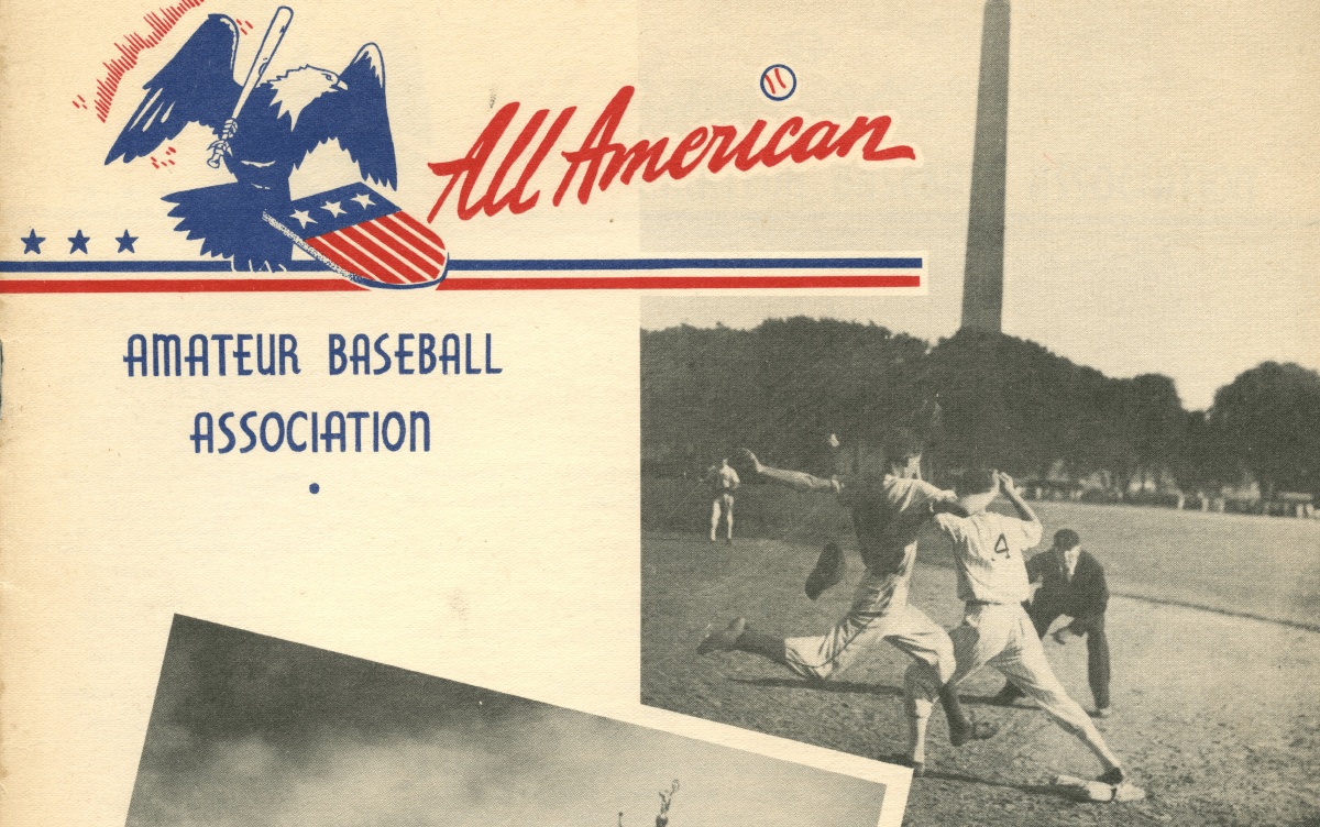 1946-AAABA-Report-cover-page