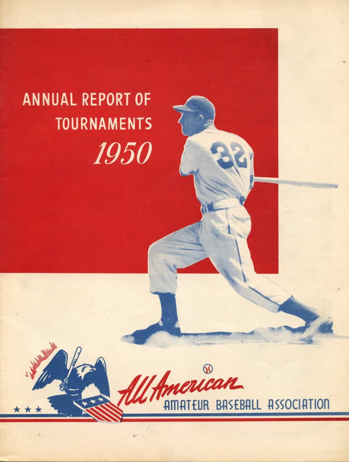 1950   AAABA