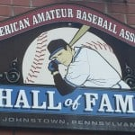 Congratulations to the AAABA Hall of Fame Class of 2015