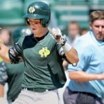 New Orleans Boosters punch ticket to title game in AAABA Tournament
