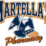 Johnstown Martella's Pharmacy heads to Final Four behind Supanick shutout