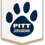 Pitt-Johnstown program well-represented in AAABA Tournament rivalry game
