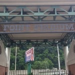 Final Four ready to finish AAABA Tournament at Point Stadium
