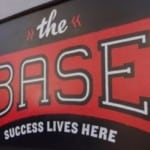 Boston BASE Astros remain undefeated after wild win over Altoona Wise Trailer Sales