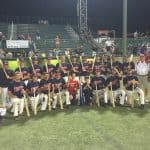 Zanesville Junior Pioneers win 72nd annual AAABA Tournament crown