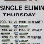 Johnstown Martella's Pharmacy defeats Altoona Johnston Realty, sets quarterfinal field