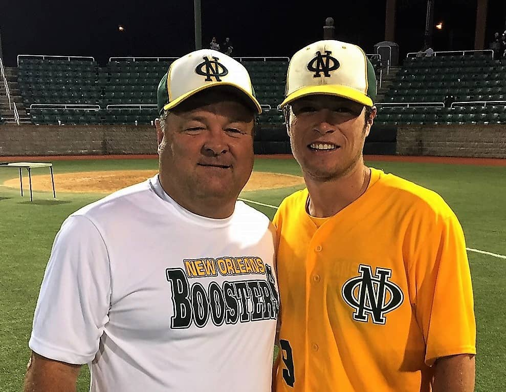 Father-son champs V2 NO Chris Turpin Sr and Chris Turpin Jr 2017 – Copy