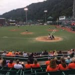 Martella's Pharmacy win sets AAABA Tournament semifinal round