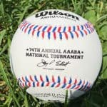 AAABA Tournament Committee adjusts Wednesday schedule in anticipation of rain