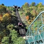 Johnstown Inclined Plane to offer free rides to kids, extended hours during AAABA Tournament