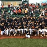 Martella's Pharmacy earns Johnstown's first AAABA Tournament crown; Edges New Orleans in title game