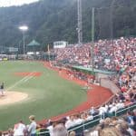 AAABA Tournament Opening Day Game Times Set